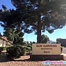 Convenient Location! - Mesa, AZ 85203