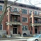 5474-5480 S. Hyde Park Boulevard - Chicago, Illinois 60615