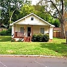 Beautiful 2 Bed 2 Bath (Historic Cherry District) - Charlotte, NC 28204