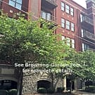 Fabulous 2 Bedroom Condo - Available Immediately!! - Nashville, TN 37203