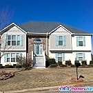 Great Condition! Spacious 4 Bedroom in Swim... - Douglasville, GA 30134