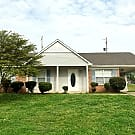 Open & airy in 38128! -- 4407 Grand Pyramid Dr. - Memphis, TN 38128