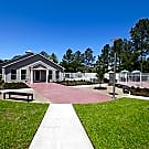The Grove at Spring Valley - Columbia, SC 29229