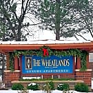 The Wheatlands - Buffalo Grove, IL 60089