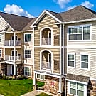 The Landings at Meadowood - Baldwinsville, NY 13027
