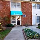 Apartments Of Westgrove - Raleigh, NC 27606