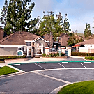 Green Valley Apartments - Chino Hills, California 91709