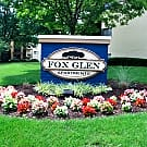 Fox Glen - Baltimore, MD 21215