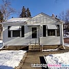 2BD 1BA- NE Single Family home- Available... - Minneapolis, MN 55418