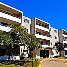 Kimberly Park Apartments - Parma, Ohio 44130