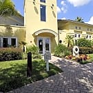 The Arbors at Carrollwood - Tampa, Florida 33624