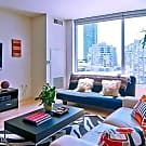 1 br, 1 bath  - 338 Spear St Unit 15G - San Francisco, CA 94105