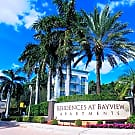 Residences at Bayview - Pompano Beach, FL 33062
