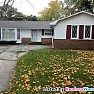 Wonderful 3 Bedroom 1.5 Bath Racine Home for Rent - Racine, WI 53402