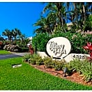 Direct Gulf Views, Furnished 2/2, 4th Floor Condo - Longboat Key, FL 34228