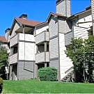 Martha Lake Apartments - Lynnwood, Washington 98037