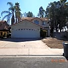 Charming 2-story home with nice touches - Temecula, CA 92591