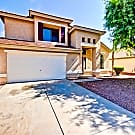 This 3 and 2.5 bath home has 2606 square feet of l - Avondale, AZ 85392