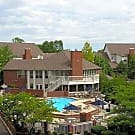 Waterford Downs Apartments - Creve Coeur, MO 63146