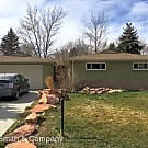 4625 Saulsbury Street - Wheat Ridge, CO 80033