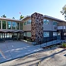 Twin Pines Manor Apartments - Sunnyvale, CA 94087
