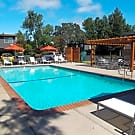 Highland Gardens Apartments - Mountain View, CA 94040
