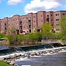 Rivershores Regency - West Bend, WI 53090