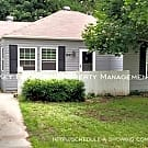 7443 Lamar - Super Cute And Close To Everything! - Overland Park, KS 66204