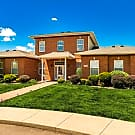 Brooklyn Place Apartments - Evansville, IN 47715