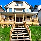 1501 Electric Street - Dunmore, PA 18509