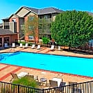 The Parker Apartment Homes - Edmond, OK 73013
