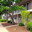 Brookstone Apartments - Birmingham, Alabama 35215