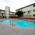Tuscany Villas Apartment Homes - Torrance, CA 90503