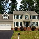 Large, Fully Remodeled 2 Story Transitional Home - Midlothian, VA 23112