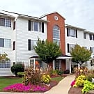 Cambridge Court Apartments - Brook Park, Ohio 44142
