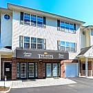 The Mews at Annandale - Annandale, NJ 08801