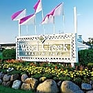 Wood Creek Apartments - Oak Creek, WI 53154