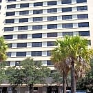 311  ASHLEY ST Unit #903 - Jacksonville, FL 32202