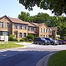 Naples Manor - Silver Spring, Maryland 20905