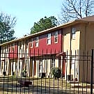 RiverCity Heights - Memphis, Tennessee 38118