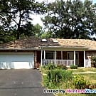 3BR/2BA Ranch Home in Severn, minutes from Ft... - Severn, MD 21144