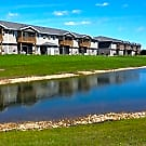 Oriole Ponds Apartments - Hartford, WI 53027