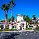 Jamboree Townhomes - Rancho Cucamonga, California 91730