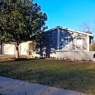 Completely remodeled 3 bedroom 2bath in Burleson - Burleson, TX 76028