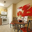 Campus East Student Housing - Greensboro, NC 27405