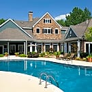 Bexley Crossing At Providence Luxury Apartments - Charlotte, NC 28277