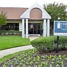 Village Square Apartments - Bensalem, PA 19020