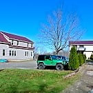 234 Wiswell Road - Brewer, ME 04412