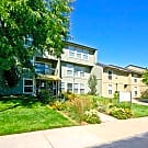 Habitat Apartments - Boulder, CO 80301