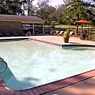 Autumn Ridge Apartment Homes - Lagrange, GA 30240